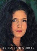 Isabel Macedo,