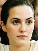 Julieta Díaz, 2006