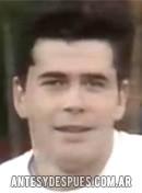 Julian Weich, 1992