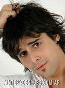 Juan Yakuzzi,