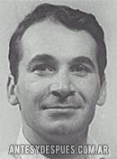 Juan Carlos Altavista,