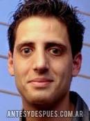 Josh Saviano, 2006