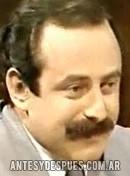 Jorge Guinzburg, La Noticia Rebelde, 1987