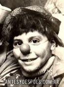 Lisandro Carret, 1983