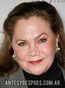 Kathleen Turner,