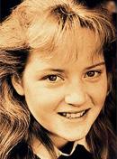 Kate Winslet, 1990