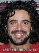 Luciano Castro, 2009