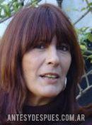 Monica Galan,