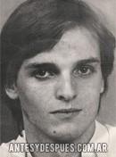 Miguel Bose, 1977