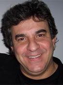 Miguel Angel Rodriguez,