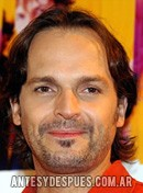 Miguel Bose,