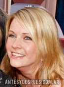 Melissa Joan Hart,