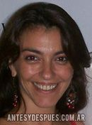 Nancy Anka,