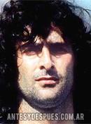 Mario Kempes, 1978