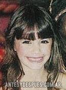 Mariana Esposito,