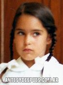 Manuela Ceballos,