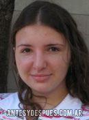 Maia Ravicovich,
