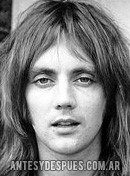Roger Taylor,