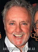 Roger Taylor, 2009