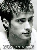 Rodrigo Guirao Diaz,