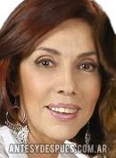 Nora Carpena, 2008