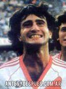 Norberto Alonso,