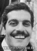 Omar Sharif,
