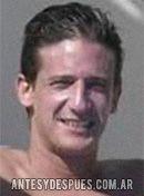 Octavio Borro,