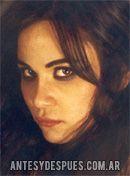 Pamela Rodriguez,