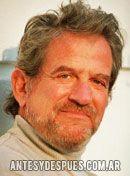 Pablo Alarcon,
