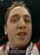 Ronnie Arias,