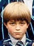 Robert Pattinson,