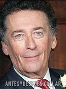 Robert Powell, 2008