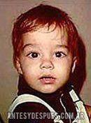 Ricky Martin,