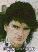Ricardo Arjona, 1985