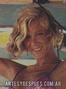 Reina Reech, 1981