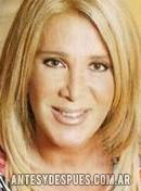 Reina Reech, 2009