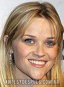 Reese Witherspoon, 2009