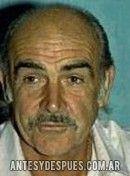 Sean Connery,