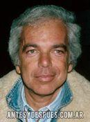 Ralph Lauren, 1989