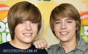Sprouse Brothers, 2009