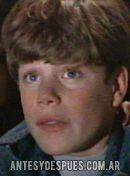 Sean Astin, 1985