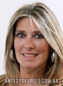 Sandra Smith,