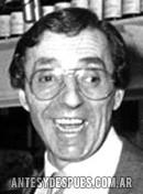 Tristán Díaz Ocampo, 80's