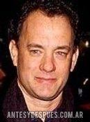 Tom Hanks,