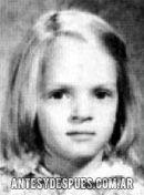 Uma Thurman, 1974