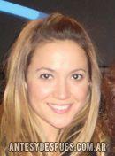Valeria Gastaldi,
