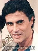 Juan Vitali,
