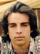 Juan Ponce de Leon,