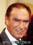 Juan Carlos Calabró,